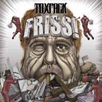 toxpack-friss.png
