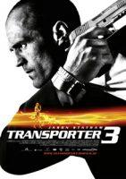 transporter-3.jpg