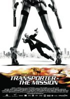 transporter-the-mission.jpg