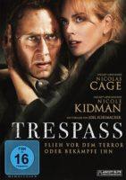 trespass-cage.jpg