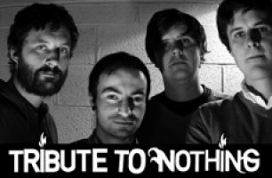 tribute-to-nothing-band-2008.jpg