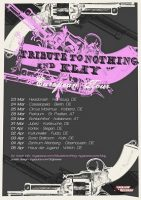 tribute-to-nothing-tour-2008.jpg