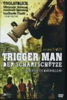 trigger-man.jpg