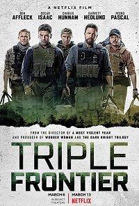 triple-frontier.jpg