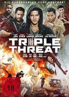 triple-threat.jpg