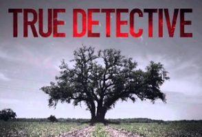 true-detective-2.jpg