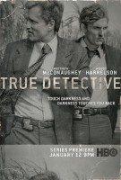 true-detective-season-1-e1397410944957.jpg