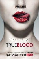 truebloods1.jpg