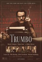trumbo-2015-e1476374900712.jpg