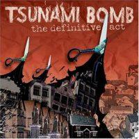 tsunami-bomb-the-definitive-act.jpeg