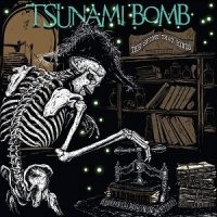 tsunami-bomb-the-spine-that-binds.jpg