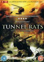tunnel-rats.jpg