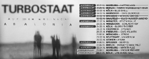 turbostaat-tour-2016.jpg