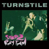 turnstile-step-2-rhythm.jpg