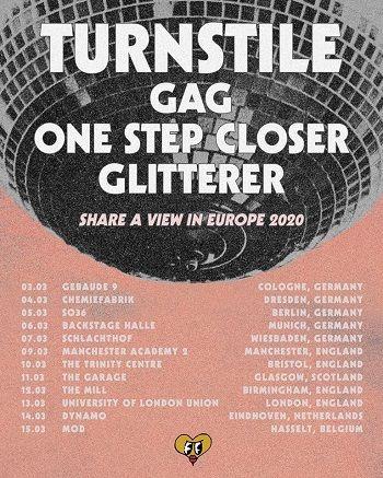 turnstile-tour-2020.jpg