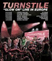 turnstile-tour-2022.jpg