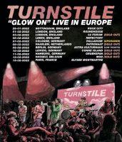 turnstile-tour-2022-update.jpg