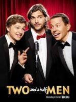 two-and-a-half-men-cancelled.jpg