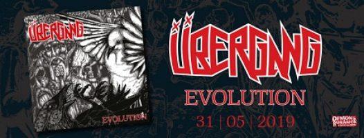uebergang-evolution-promo.jpg