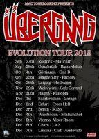 uebergang-tour-2019.jpg