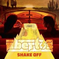 uebertos-shake-off-1.jpg