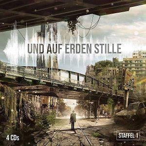 und-auf-erden-stille-staffel-1-cover.jpg