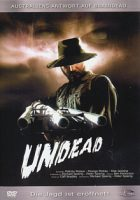 undead-2003.jpg