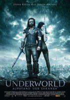 underworld-aufstand-der-lykaner.jpg