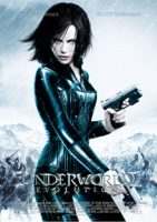 underworld-evolution.jpg