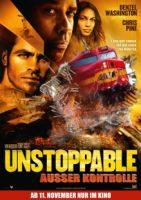 unstoppable-2010.jpg