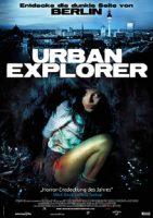 urban-explorer.jpg