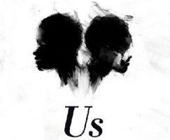 us-visual.jpg