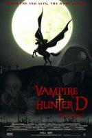 vampirehunterdbloodlust.jpg