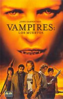 vampireslosmuertos.jpg