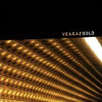 veagaz-gold.jpg