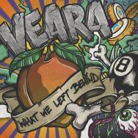 veara-what-we-left-behind.jpg