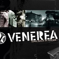 venerea-lean-back-in-anger.jpg
