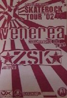 venerea-tour-2002.jpg