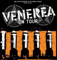 venerea-tour-2005.jpg