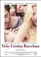 vicky-cristina-barcelona.jpg
