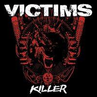 victims-killer.jpg