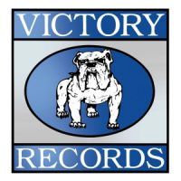 victory-records-logo.jpg