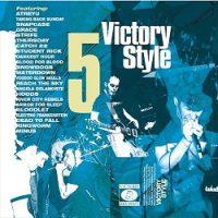 victory-style-vol-5.jpg