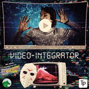 video-integrator.jpg