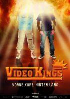 video-kings.jpg