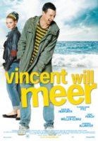 vincent-will-meer.jpg