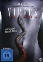 vipers-reid.jpg