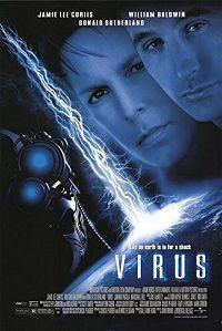 virus-1999.jpg