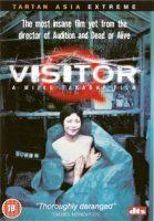 visitor-q.jpg