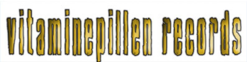 vitaminepillen-records-logo.jpg
